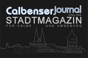 Calbenser Journal