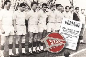 Historie_Artikelbild_1946-1960