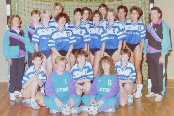 Historie_Frauenmannschaft_Landesmeister_1992.jpg