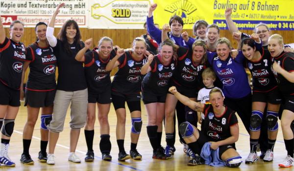 Historie_Frauenmannschaft_Landespokalsieger_2010