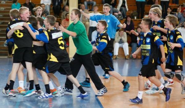 Historie_Jugendmannschaft_MJC_Vizelandesmeister_2012