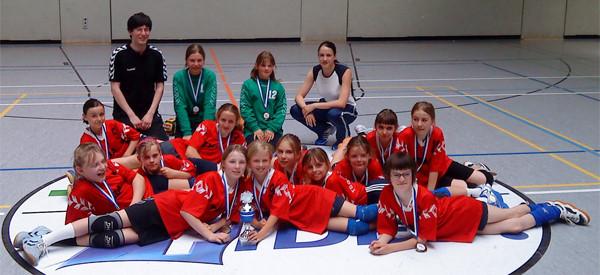 Historie_Jugendmannschaft_WJE_Landesmeister_2008