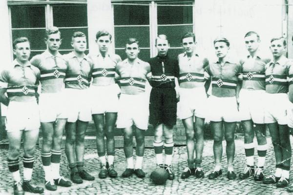 Historie_Jugendrmannschaft_1941