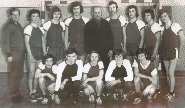 Historie_Jugendrmannschaft_B-Jugend_Bezirksmeister_1973
