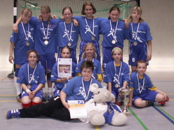 Historie_Jugendmannschaft_WJE_Landesmeister_2007.jpg