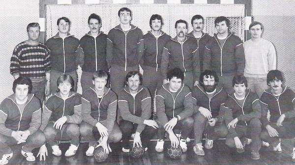 Historie_Männerrmannschaft_Bezirksmeister_1988
