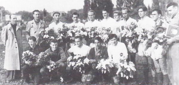 Historie_Männerrmannschaft_DDR-Meister_1953