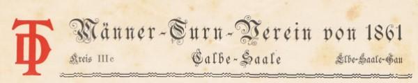 Historie_MTV von 1861_1922