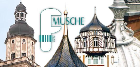 Sponsor_sle_BauklempnereiMusche