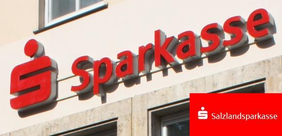 Sponsor_sle_Salzlandsparkasse