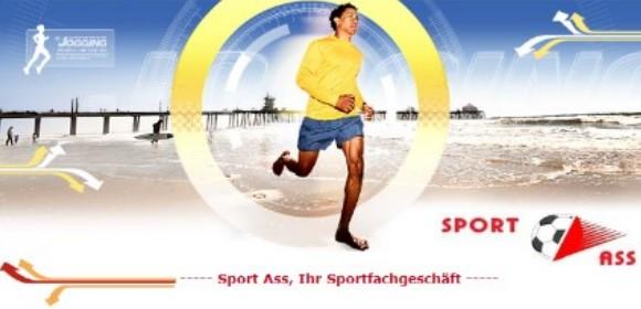 Sponsor_sle_SportAss