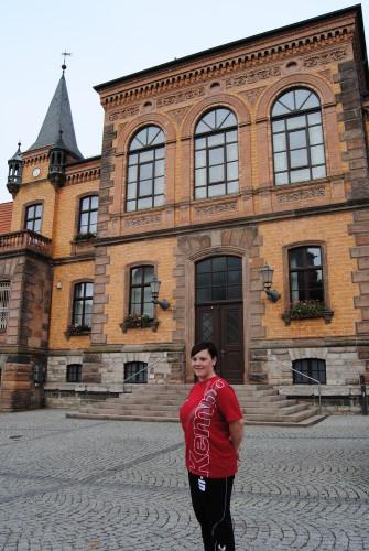 Frauen_sle_Christina Falke_Rathaus
