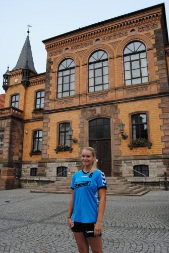 Frauen_sle_Julia Ihlo_Rathaus