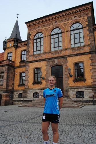 Frauen_sle_Sandra Bischoff_Rathaus