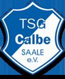 TSG Calbe/Saale Handball