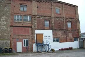 zuckerfabrik2010