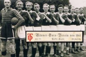 Historie_Artikelbild_1922-1945